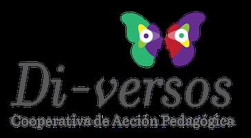 Di-Versos